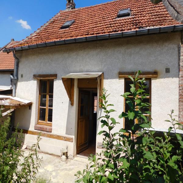 Offres de vente Maison de village Rosières-en-Santerre 80170