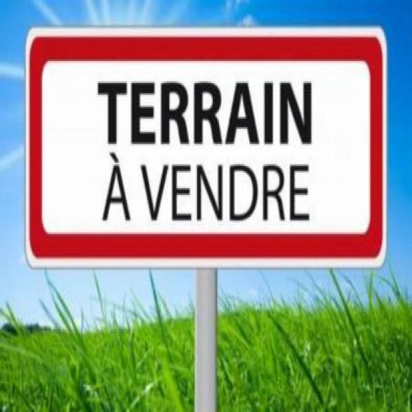 Offres de vente Terrain Crapeaumesnil 60310